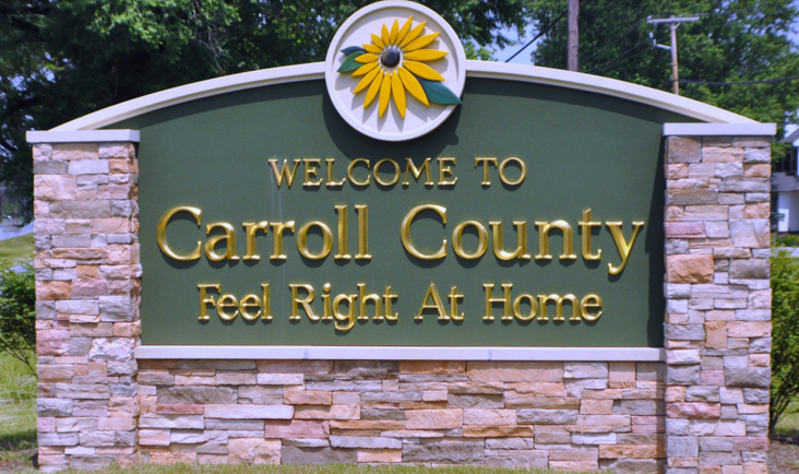 Bar Association of Carroll County - Useful Links
